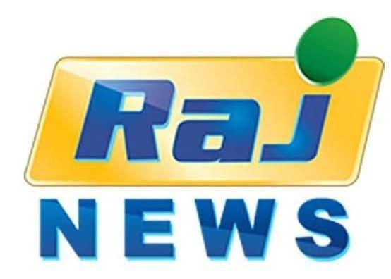 Raj News Tamil