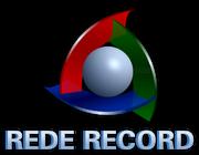Rederecord199092withwordmark.png
