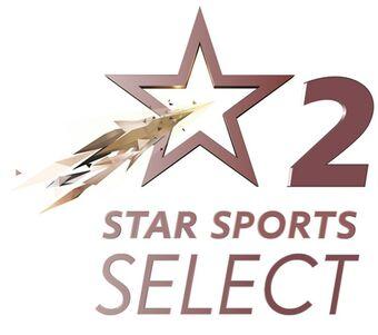 star sports select 2 logopedia fandom star sports select 2 logopedia fandom