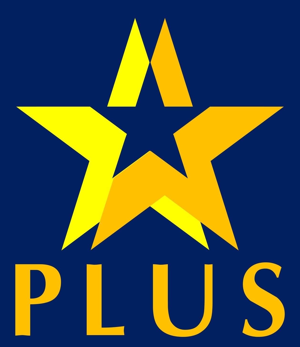 Star Plus Other Logopedia Fandom