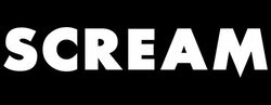 Scream logo.jpeg