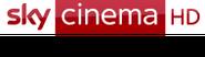 Sky Cinema Family HD 2017