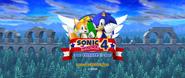 Sonic 2017-09-26 15-56-02-58