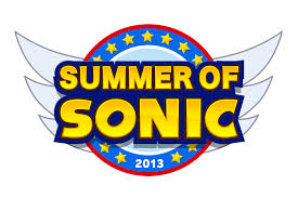 Sonic Summer.png