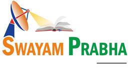 Swayam Prabha.jpg