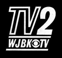 TV2-1970s