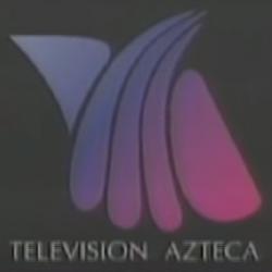 TV Azteca (1993) - 1