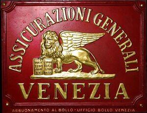Targa Assicurazioni Generali Venezia.jpg