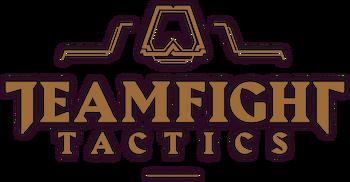 Teamfight Tactics 2019 logo.png