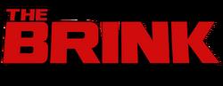 The-brink-5590ee8249b29.png