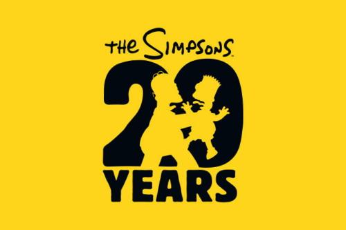 The Simpsons/Anniversaries
