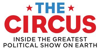 The Circus tv logo.png