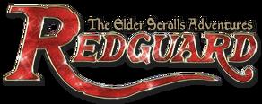 The Elder Scrolls Adventures - Redguard.png