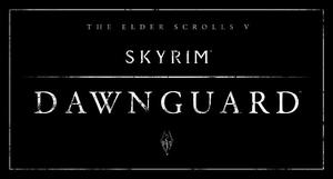 The Elder Scrolls V - Dawnguard.png