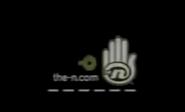 The N Screenbug 2006-2007