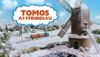 ThomasandFriendsWelshTitleCard4
