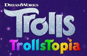Trolls TrollsTopia logo.webp