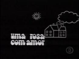 URCA 1970s.jpg