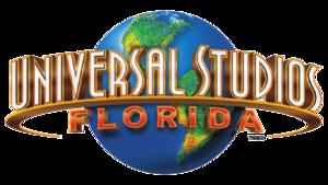 Universal-studios-florida-png-logo-0.png