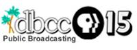 WCEU-TV 2005.png