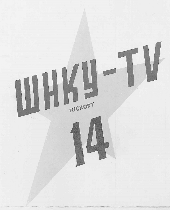 WHKY-TV