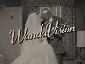 WandaVision (S01E01 Variant)