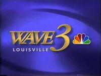 Wave 3 nbc