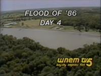 Wnem19862