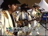 Wuvg univision 34 id 2004