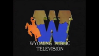 Wyoming Public Television 1983.png
