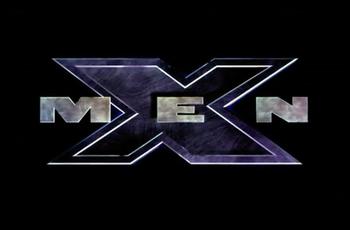 XMen2000.png