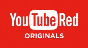 YouTube Red Originals logo.png