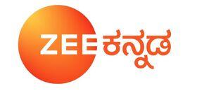Zee Kannada 2018.jpg