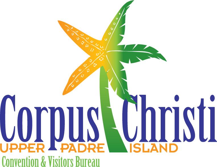 Corpus Christi Convention and Visitors Bureau