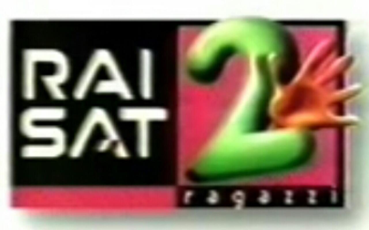 RaiSat Ragazzi