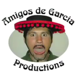 Amigos de Garcia Productions