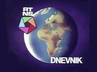 Dnevnik (Novi Sad)