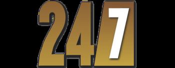 24-7-tv-logo.png