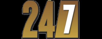 24/7 (TV series)