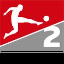 2 Bundesliga 2017.png