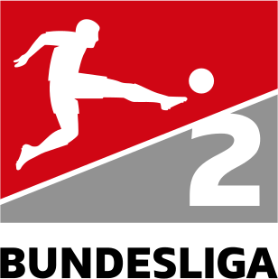 Borussia Dortmund Logopedia Fandom