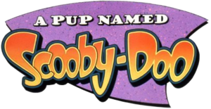 A Pup Named Scooby-Doo.png