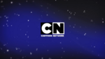 Adventure Time Finale promo