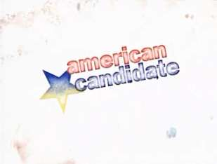 American Candidate