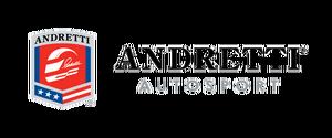 Andretti-Autosport Stndrd.png