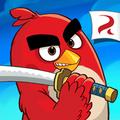 AngryBirdsFightAppIcon5