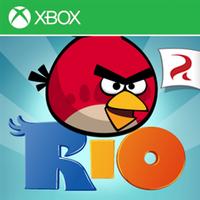 AngryBirdsRio2012WindowsPhoneIcon