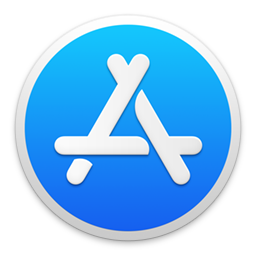 App Store Icon High Sierra.png