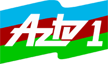 AzTV 1 .png