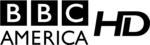 BBC-America-HD